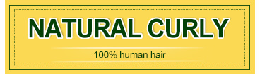 best seller curly hair