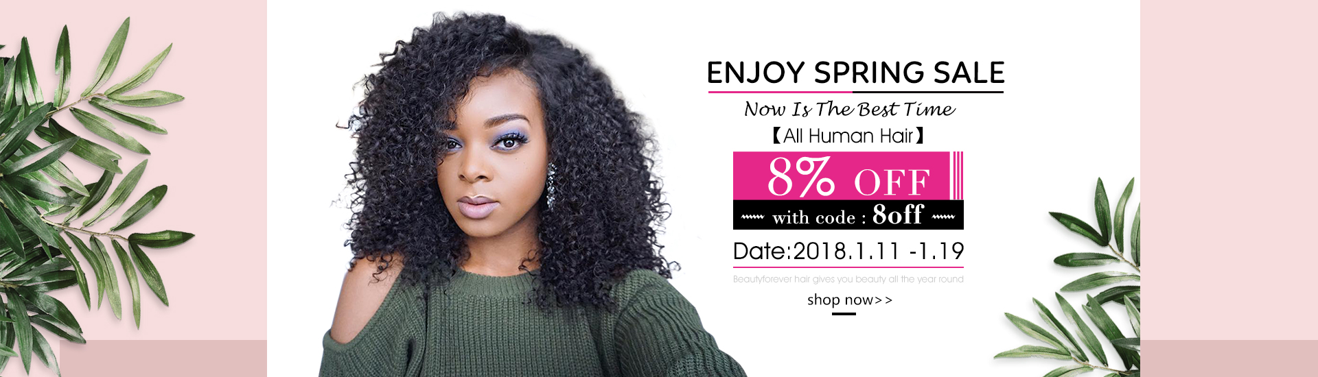 Shop online human hair weavebrazilian hairvirgin hairhair best seller human hair pmusecretfo Choice Image