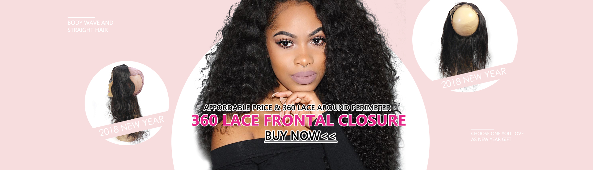 Shop online human hair weavebrazilian hairvirgin hairhair 360 lace closure hair extensions pmusecretfo Image collections