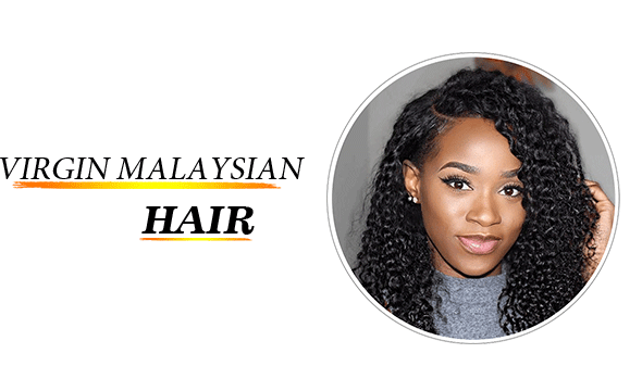 Which Types of Human Hair Is The Best? ( Virgin Texture Hair)