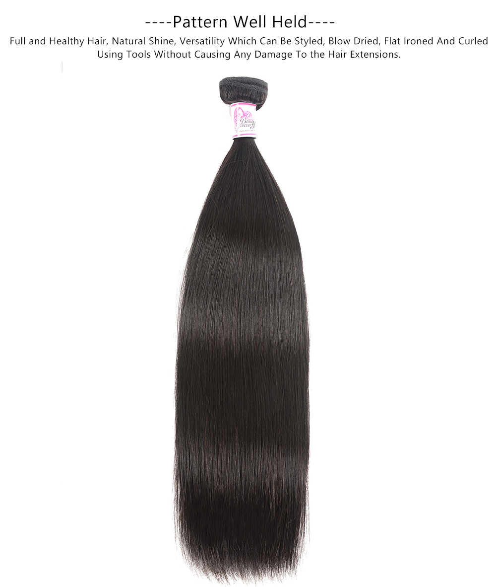 bundles human hair wave