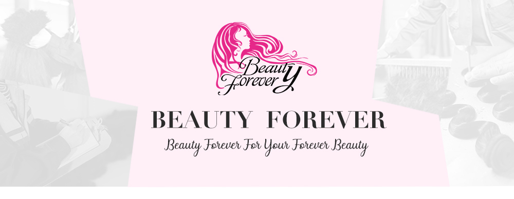 Beautyforever Top