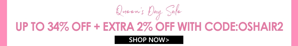beautyforever women day sale