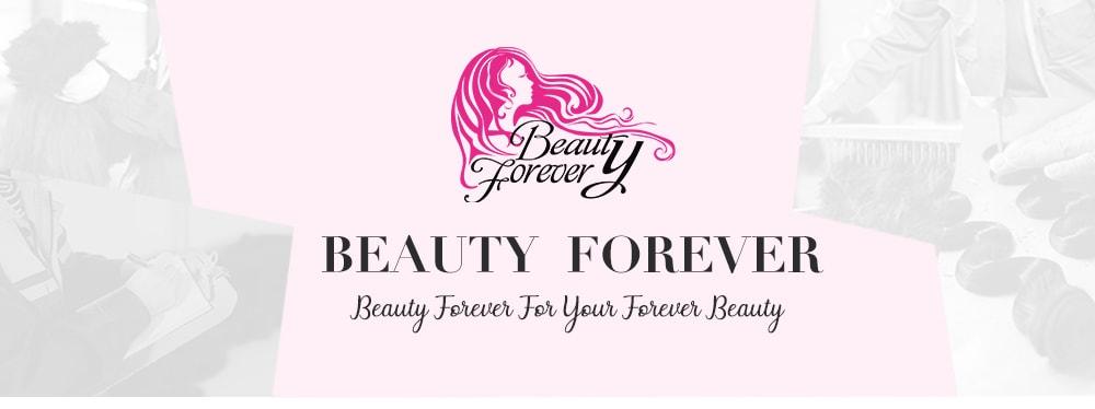Beautyforever Top