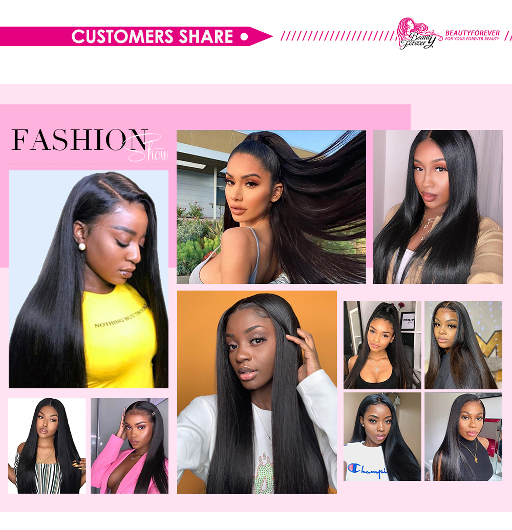 human hair bundles with lace closure