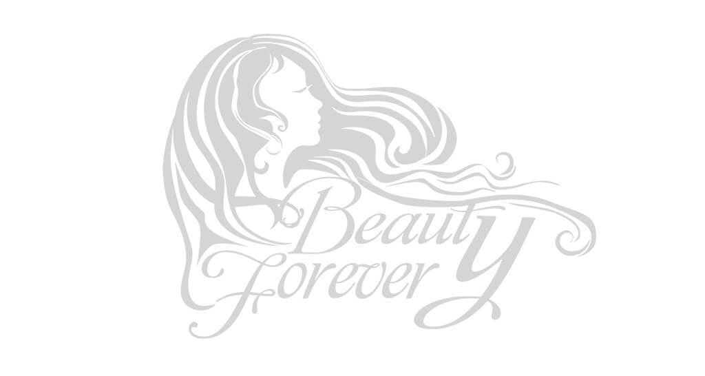 beautyforever share